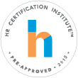 hrci afc preapprovedseal 2015